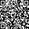 AUTO REPAIR 公式LINEアカウント QRコード
