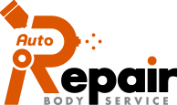 Auto Repair(オートリペア) 株式会社 リペア